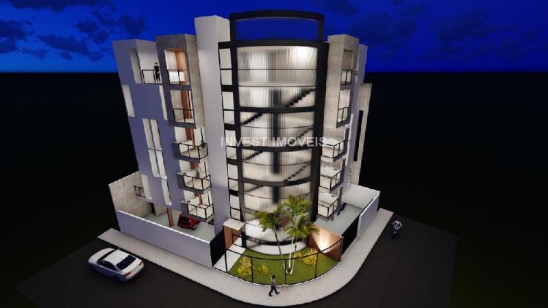 Apartamento-Codigo-15433-a-Venda-no-bairro-Aeroporto-na-cidade-de-Juiz-de-Fora