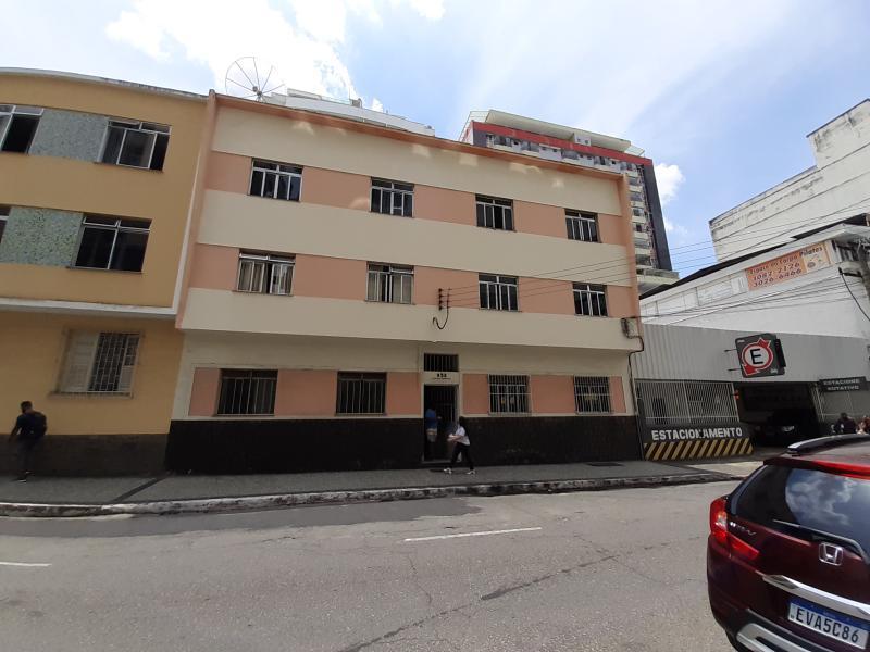 Apartamento-Codigo-15445-para-alugar-no-bairro-Centro-na-cidade-de-Juiz-de-Fora