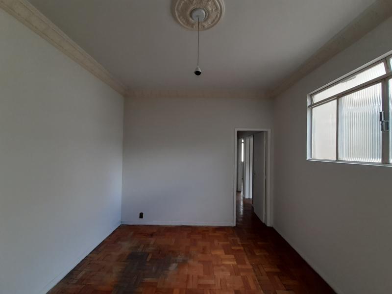Apartamento-Codigo-15453-para-alugar-no-bairro-Centro-na-cidade-de-Juiz-de-Fora