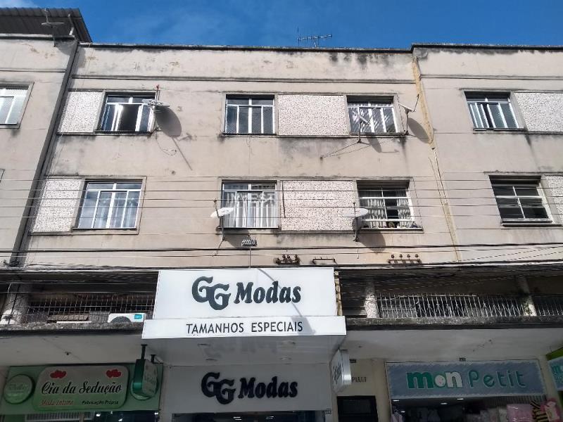 Apartamento-Codigo-15454-a-Venda-no-bairro-Centro-na-cidade-de-Juiz-de-Fora