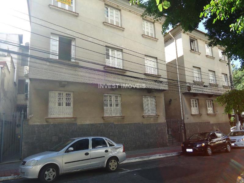 Apartamento-Codigo-15455-a-Venda-no-bairro-Centro-na-cidade-de-Juiz-de-Fora