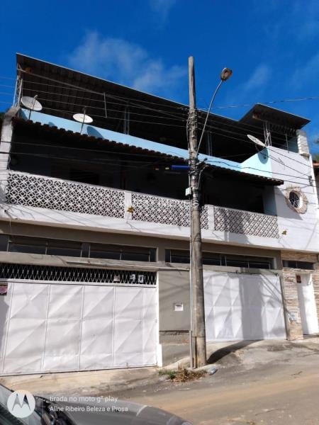 Casa-Codigo-15465-a-Venda-no-bairro-Santa-Luzia-na-cidade-de-Juiz-de-Fora