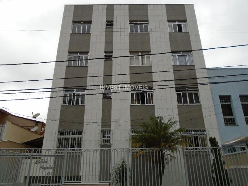 Apartamento-Codigo-15500-para-alugar-no-bairro-São-Mateus-na-cidade-de-Juiz-de-Fora