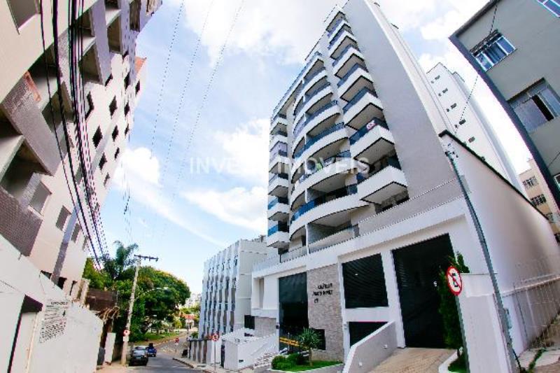 Apartamento-Codigo-15504-a-Venda-no-bairro-Paineiras-na-cidade-de-Juiz-de-Fora