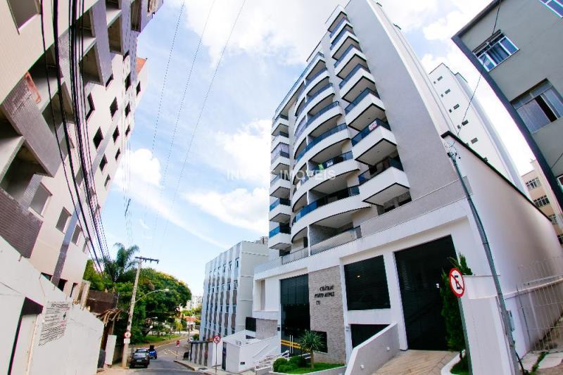 Apartamento-Codigo-15506-a-Venda-no-bairro-Paineiras-na-cidade-de-Juiz-de-Fora