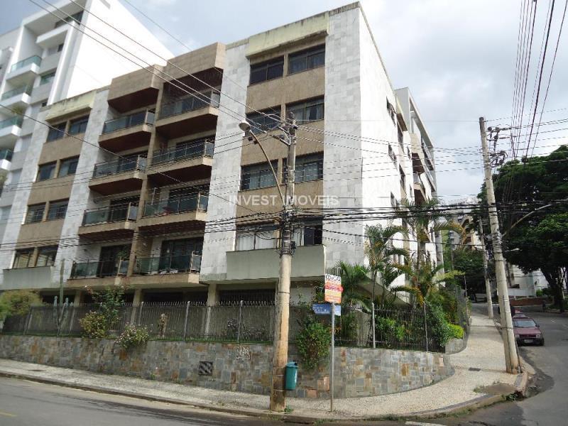 Apartamento-Codigo-15507-a-Venda-no-bairro-Bom-Pastor-na-cidade-de-Juiz-de-Fora