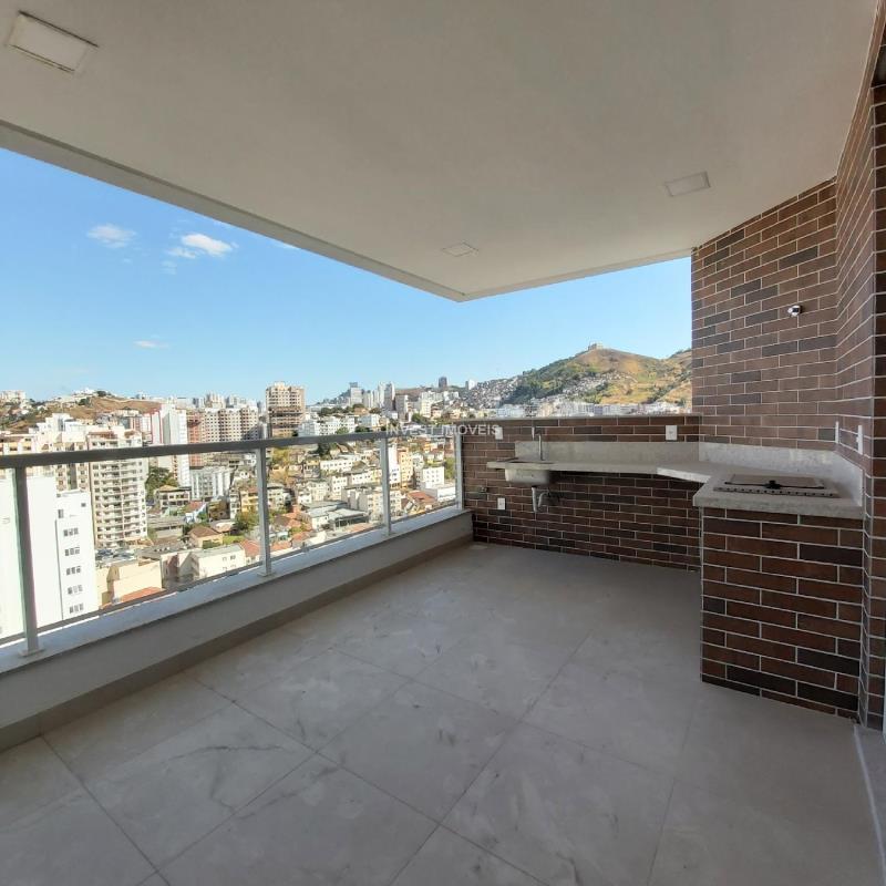 Apartamento-Codigo-15511-a-Venda-no-bairro-Paineiras-na-cidade-de-Juiz-de-Fora