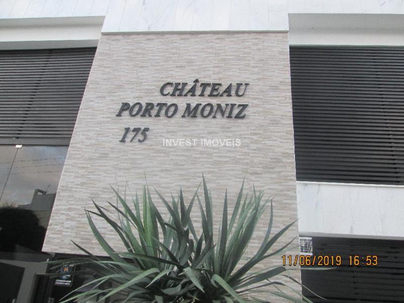 Apartamento-Codigo-15523-a-Venda-no-bairro-Paineiras-na-cidade-de-Juiz-de-Fora