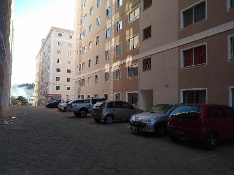 Apartamento-Codigo-15524-para-alugar-no-bairro-Marilândia-na-cidade-de-Juiz-de-Fora