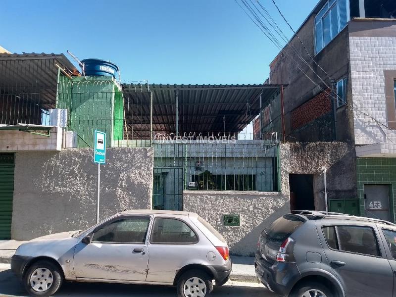 Casa-Codigo-15537-a-Venda-no-bairro-Vila-Olavo-Costa-na-cidade-de-Juiz-de-Fora