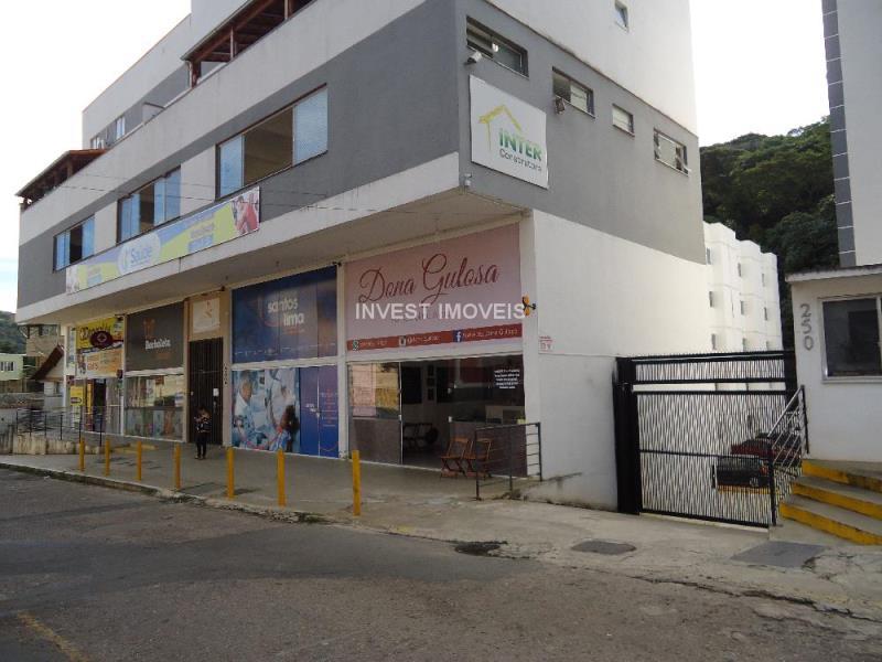 Apartamento-Codigo-15541-para-alugar-no-bairro-Borboleta-na-cidade-de-Juiz-de-Fora