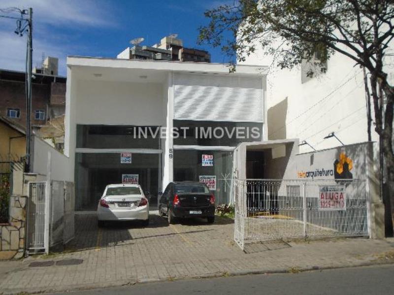 Loja-Codigo-15550-para-alugar-no-bairro-Passos-na-cidade-de-Juiz-de-Fora