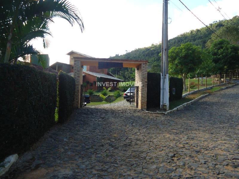 Granja-Codigo-15551-a-Venda-no-bairro-Retiro-na-cidade-de-Juiz-de-Fora