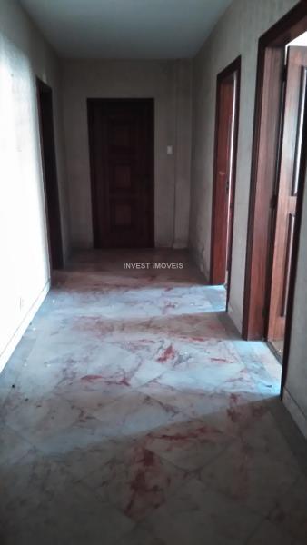 Apartamento-Codigo-15555-a-Venda-no-bairro-Botafogo-na-cidade-de-Rio-de-Janeiro