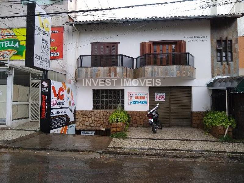 Galpão-Codigo-1555-para-alugar-no-bairro-Passos-na-cidade-de-Juiz-de-Fora