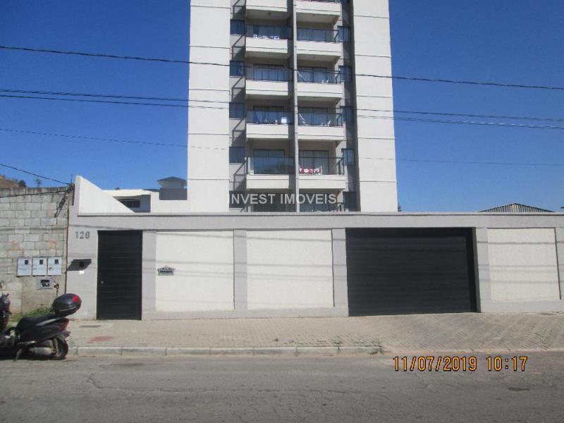 Apartamento-Codigo-15584-a-Venda-no-bairro-Nova-Benfica-na-cidade-de-Juiz-de-Fora