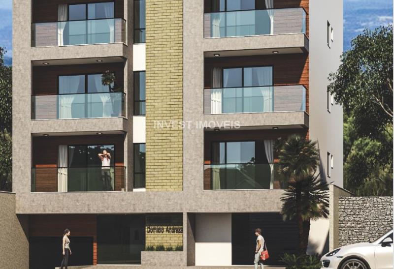 Cobertura-Codigo-15594-a-Venda-no-bairro-Cascatinha-na-cidade-de-Juiz-de-Fora