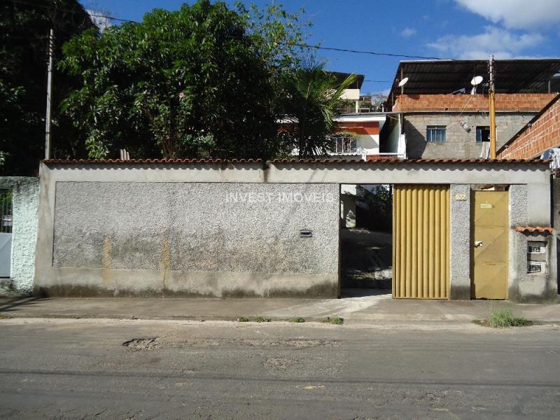 Casa-Codigo-15595-a-Venda-no-bairro-Santo-Antônio-na-cidade-de-Juiz-de-Fora