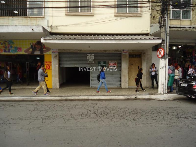 Loja-Codigo-15604-a-Venda-no-bairro-Centro-na-cidade-de-Juiz-de-Fora
