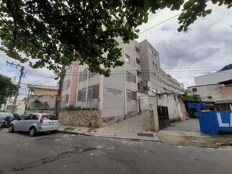 Apartamento-Codigo-1558-para-alugar-no-bairro-Paineiras-na-cidade-de-Juiz-de-Fora