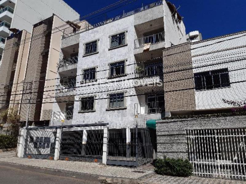 Apartamento-Codigo-15617-para-alugar-no-bairro-São-Mateus-na-cidade-de-Juiz-de-Fora