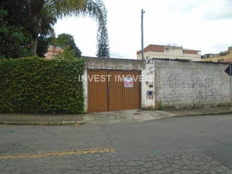 Casa-Codigo-15621-para-alugar-no-bairro-Bandeirantes-na-cidade-de-Juiz-de-Fora