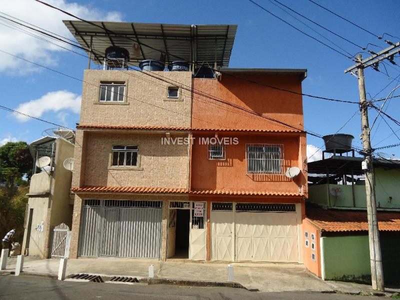Cobertura-Codigo-15624-a-Venda-no-bairro-Costa-Carvalho-na-cidade-de-Juiz-de-Fora
