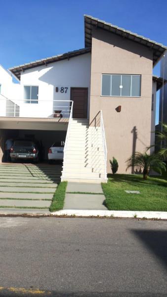 Casa-Codigo-15626-a-Venda-no-bairro-Grama-na-cidade-de-Juiz-de-Fora