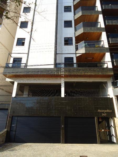 Cobertura-Codigo-15638-a-Venda-no-bairro-Bom-Pastor-na-cidade-de-Juiz-de-Fora