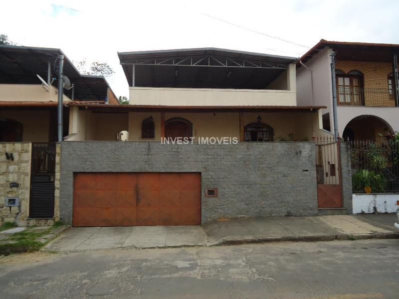 Casa-Codigo-15640-a-Venda-no-bairro-Monte-Castelo-na-cidade-de-Juiz-de-Fora