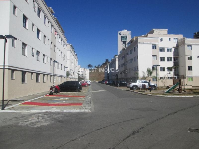 Cobertura-Codigo-15649-a-Venda-no-bairro-Estrela-Sul-na-cidade-de-Juiz-de-Fora