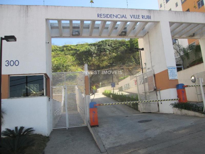 Apartamento-Codigo-15650-a-Venda-no-bairro-Estrela-Sul-na-cidade-de-Juiz-de-Fora