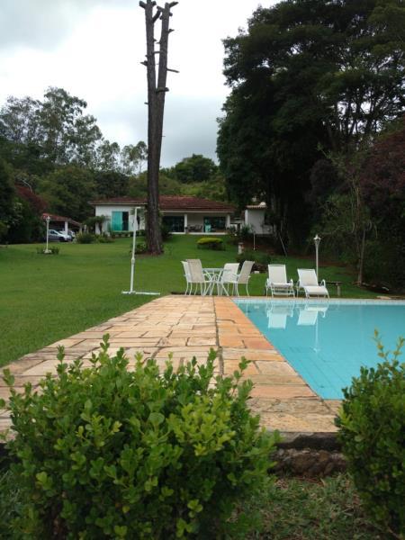 Casa-Codigo-15652-a-Venda-no-bairro-Novo-Horizonte-na-cidade-de-Juiz-de-Fora