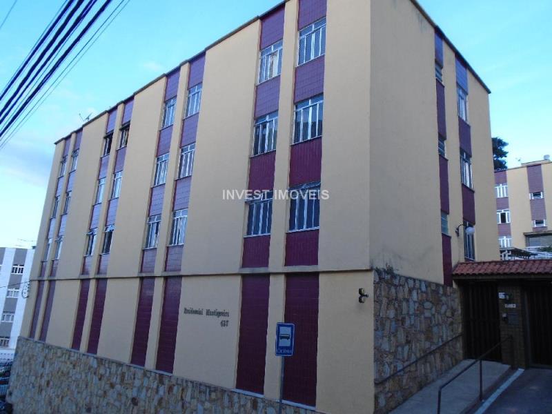 Apartamento-Codigo-15659-a-Venda-no-bairro-São-Mateus-na-cidade-de-Juiz-de-Fora