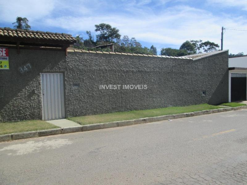 Granja-Codigo-15665-a-Venda-no-bairro-Parque-Jardim-da-Serra-na-cidade-de-Juiz-de-Fora