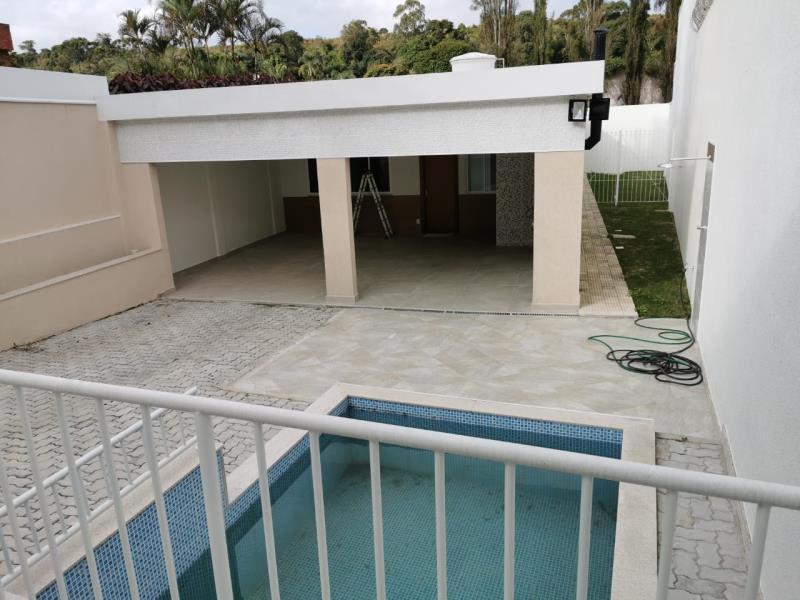 Casa-Codigo-15668-para-alugar-no-bairro-Novo-Horizonte-na-cidade-de-Juiz-de-Fora