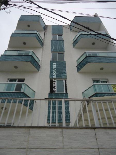 Cobertura-Codigo-15672-a-Venda-no-bairro-Aeroporto-na-cidade-de-Juiz-de-Fora