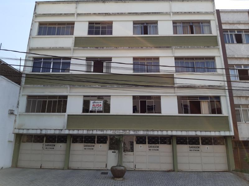 Apartamento-Codigo-15678-para-alugar-no-bairro-Santa-Helena-na-cidade-de-Juiz-de-Fora