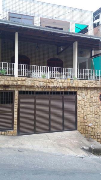 Casa-Codigo-15700-a-Venda-no-bairro-São-Mateus-na-cidade-de-Juiz-de-Fora