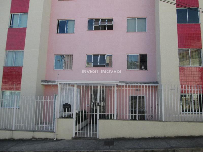 Apartamento-Codigo-15706-a-Venda-no-bairro-Jardim-de-Alá-na-cidade-de-Juiz-de-Fora