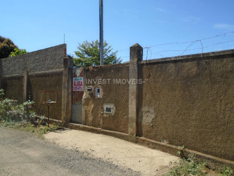 Casa-Codigo-15713-para-alugar-no-bairro-Granjas-Santo-Antônio-na-cidade-de-Juiz-de-Fora