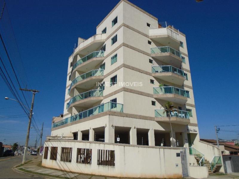 Apartamento-Codigo-15719-a-Venda-no-bairro-Bairu-na-cidade-de-Juiz-de-Fora