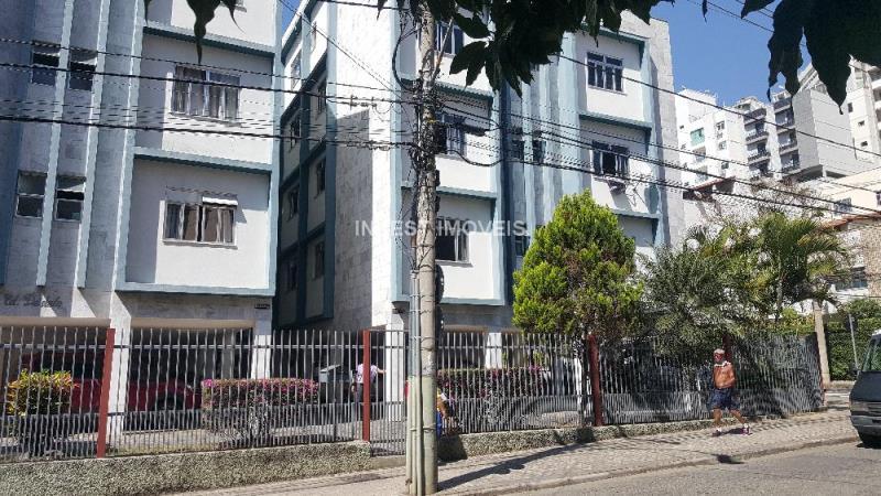 Cobertura-Codigo-15723-a-Venda-no-bairro-São-Mateus-na-cidade-de-Juiz-de-Fora