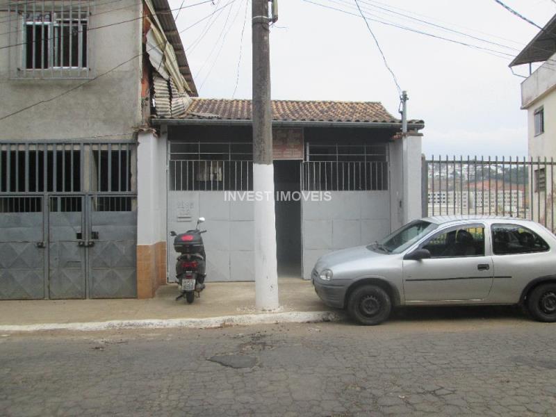 Casa-Codigo-15724-a-Venda-no-bairro-São-Pedro-na-cidade-de-Juiz-de-Fora