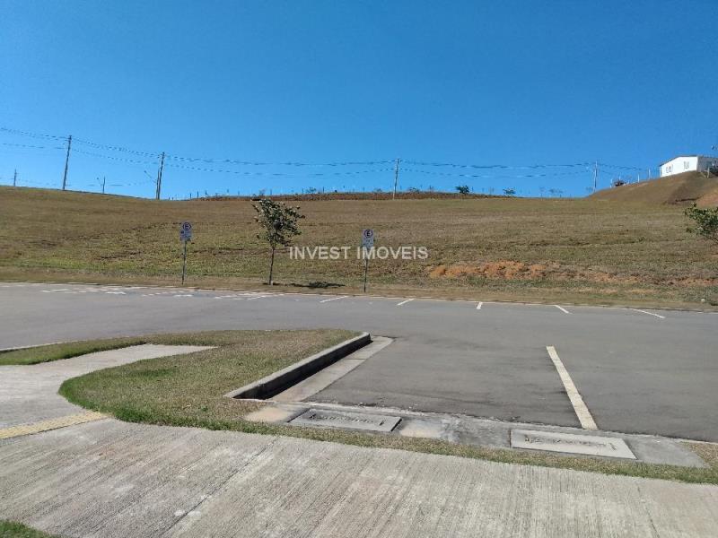 Terreno-Codigo-15728-a-Venda-no-bairro-São-Pedro-na-cidade-de-Juiz-de-Fora