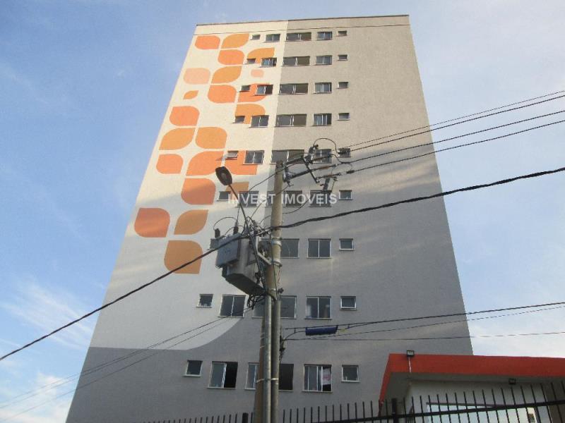 Apartamento-Codigo-15730-para-alugar-no-bairro-Previdenciários-na-cidade-de-Juiz-de-Fora