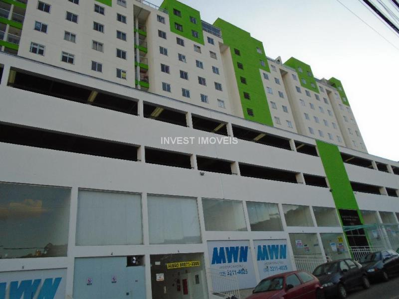 Cobertura-Codigo-15732-a-Venda-no-bairro-Bandeirantes-na-cidade-de-Juiz-de-Fora
