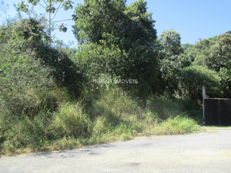 Terreno-Codigo-15733-a-Venda-no-bairro-Novo-Horizonte-na-cidade-de-Juiz-de-Fora