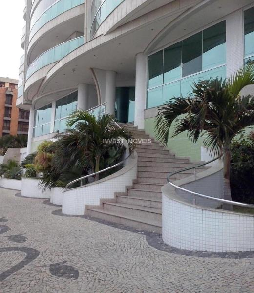 Cobertura-Codigo-15734-a-Venda-no-bairro-Centro-na-cidade-de-Cabo-Frio