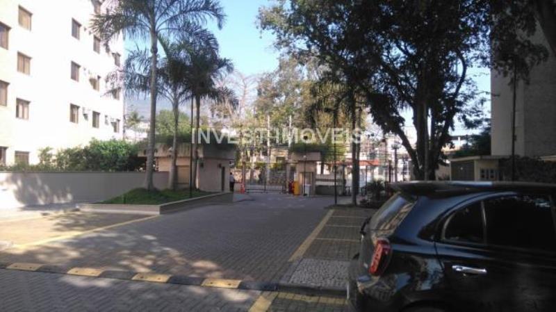 Cobertura-Codigo-15738-a-Venda-no-bairro-Freguesia-(Jacarepaguá)-na-cidade-de-Rio-de-Janeiro